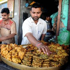 The Daily Fix: India doesn't have enough jobs (or jobs data) – and 'Pakodanomics' won't fix that