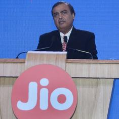 Explainer: How Reliance's Jio Institute was chosen as an 'Institution of Eminence'