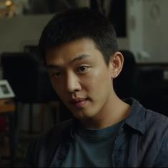 'Burning' trailer: A mysterious man and a strange hobby in South Korea's Oscar entry