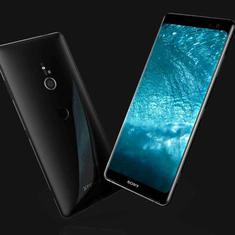 Leaks suggest Xperia XZ3 may get curvy display; XZ3 may be set for August unveiling at IFA 2018