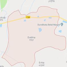 West Bengal: Man found hanging in Purulia district; BJP claims he was a party worker