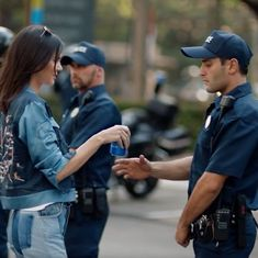 Watch: This is the Pepsi advertisement that the company had to withdraw