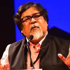 भाजपा के पूर्व राज्य सभा सदस्य चंदन मित्रा टीएमसी में शामिल हो सकते हैं