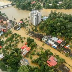 Kerala CM says state is planning to raise loan from World Bank to rebuild infrastructure: Report