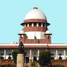 Bhima Koregaon case: Liberty cannot be sacrificed at the altar of conjecture, says Supreme Court