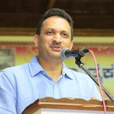 'Modilie': Union minister Anantkumar Hegde calls Rahul Gandhi a 'moron' for coining word
