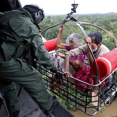 What Kerala MPs are asking for: Choppers, boats, medicines and a more responsive Central government