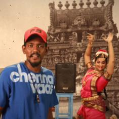 Watch: A celebration of Chennai and its contradictions in Madras Day song 'Oorada Ithu'