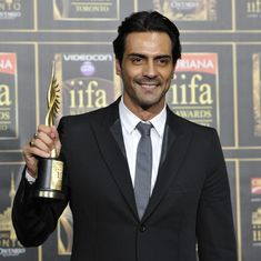 Drugs case: NCB raids actor Arjun Rampal's residence, asks him to join inquiry on November 11