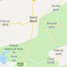 Madhya Pradesh: Eight forest department officials arrested for killing villager, burning his body
