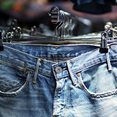 Rajasthan employees' organisations oppose labour department circular prohibiting jeans, t-shirts