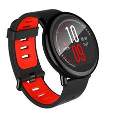 Huami launches Amazfit Pace smartwatch, Amazfit Cor fitness band in India, exclusively on Amazon.in