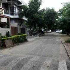हरियाणा : एनआरआई से बीच सड़क पर मारपीट, हार्ट अटैक से मौत