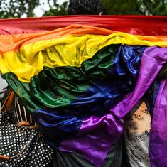 The big news: Supreme Court decriminalises homosexuality, and nine other top stories