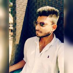Australia: Indian student killed after visiting woman he met through dating app, accused arrested