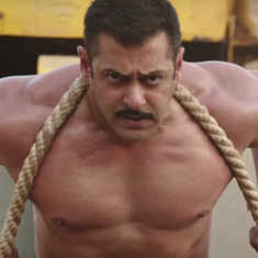 Salman Khan draws wide criticism for saying he felt like a 'raped woman'