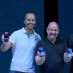 Nokia unveils Nokia 5.1, 6.1 Plus in India