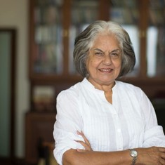 The headlines: Centre cracks down on lawyer Indira Jaising's NGO, and nine other top stories
