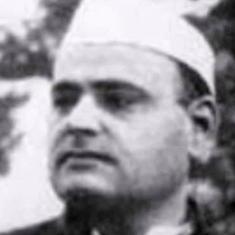 फीरोज गांधी : नेहरू-गांधी परिवार का एक ऐसा दामाद जिसे कुछ अलग वजहों से याद किया जाता है