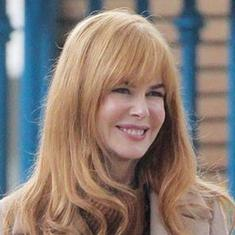 Movie adaptation of feminist novel 'The Female Persuasion' in the works, Nicole Kidman to produce