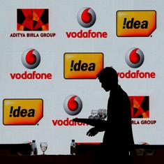 Vodafone completes merger with Idea, creates India's largest telecom operator