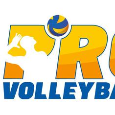 Indian setter Ranjit Singh costliest player at Pro Volleyball League auction