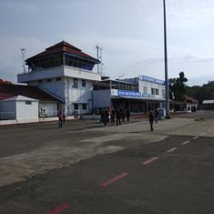 NRC row: Trinamool team detained at Silchar airport, Mamata Banerjee calls it 'political vendetta'
