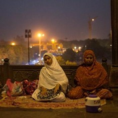 Muslim law board faces flak for saying triple talaq is 'not appreciated', but allowed under Shariat