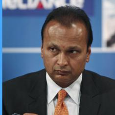 Anil Ambani tip-off and dropped corruption clauses: What the latest Rafale exposes tell us