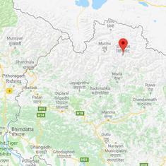 Kailash Mansarovar: 143 pilgrims stranded in Nepal's Simikot region evacuated, says Indian Embassy