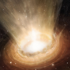 Gravitational waves found again: Here's how they could whisper the universe's secrets