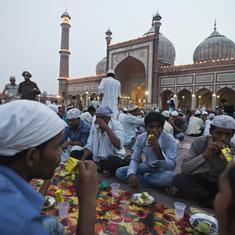 भारतीय मुसलमानों में 'रमजान' की जगह 'रमदान' कहने का चलन क्यों बढ़ रहा है?