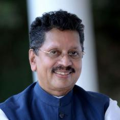 Maharashtra will submit evidence to support proposal for ban on Sanathan Sanstha, says minister