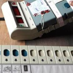 Lok Sabha polls: 21 Opposition parties move Supreme Court on EVMs, hearing scheduled for Friday