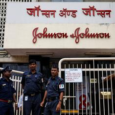 Johnson & Johnson hip implants: Panel to review claims of 15 patients from Tuesday, says report