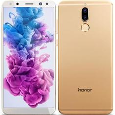 Huawei launch event scheduled for July 24th, Honor 9i (2018) India launch likely