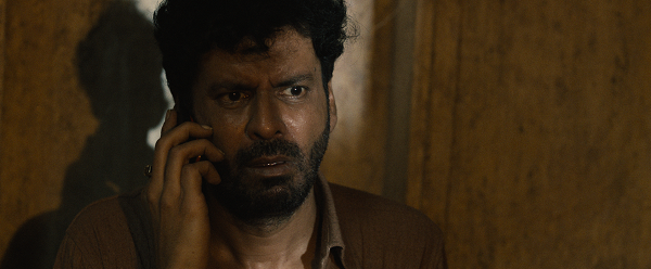 Manoj Bajpayee in Gali Guleiyan. Courtesy Exstant Motion Pictures.