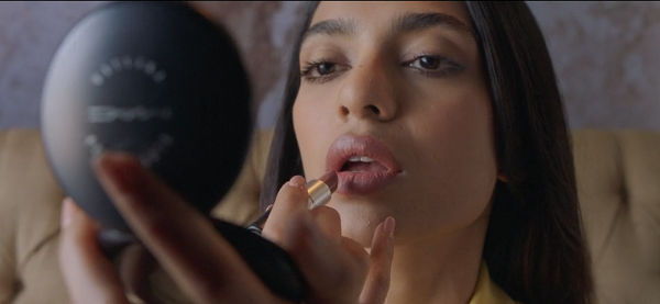 Sobhita Dhulipala in Made in Heaven. Courtesy Amazon Prime Video/Excel Entertainment/Tiger Baby.