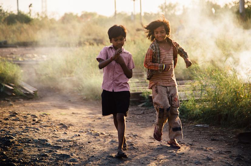 Halkaa (2018)|Image credit: Shiv Nadar Foundation.