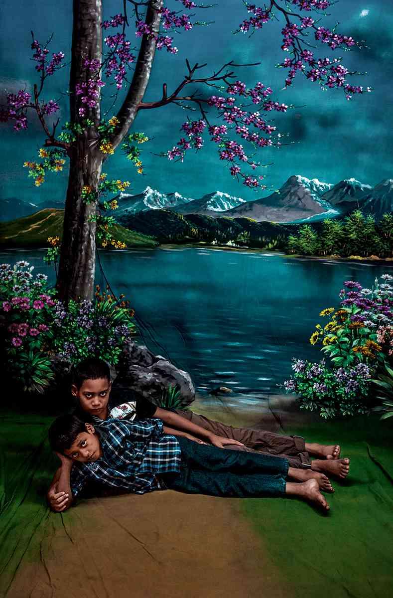 Image result for Ketaki Sheth Photo Studio