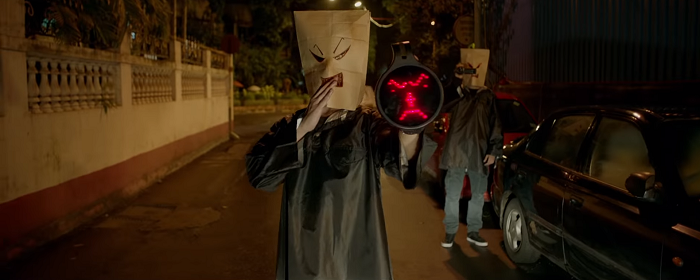 Bhavesh Joshi Superhero (2018). Image credit: Phantom Films/Eros International.