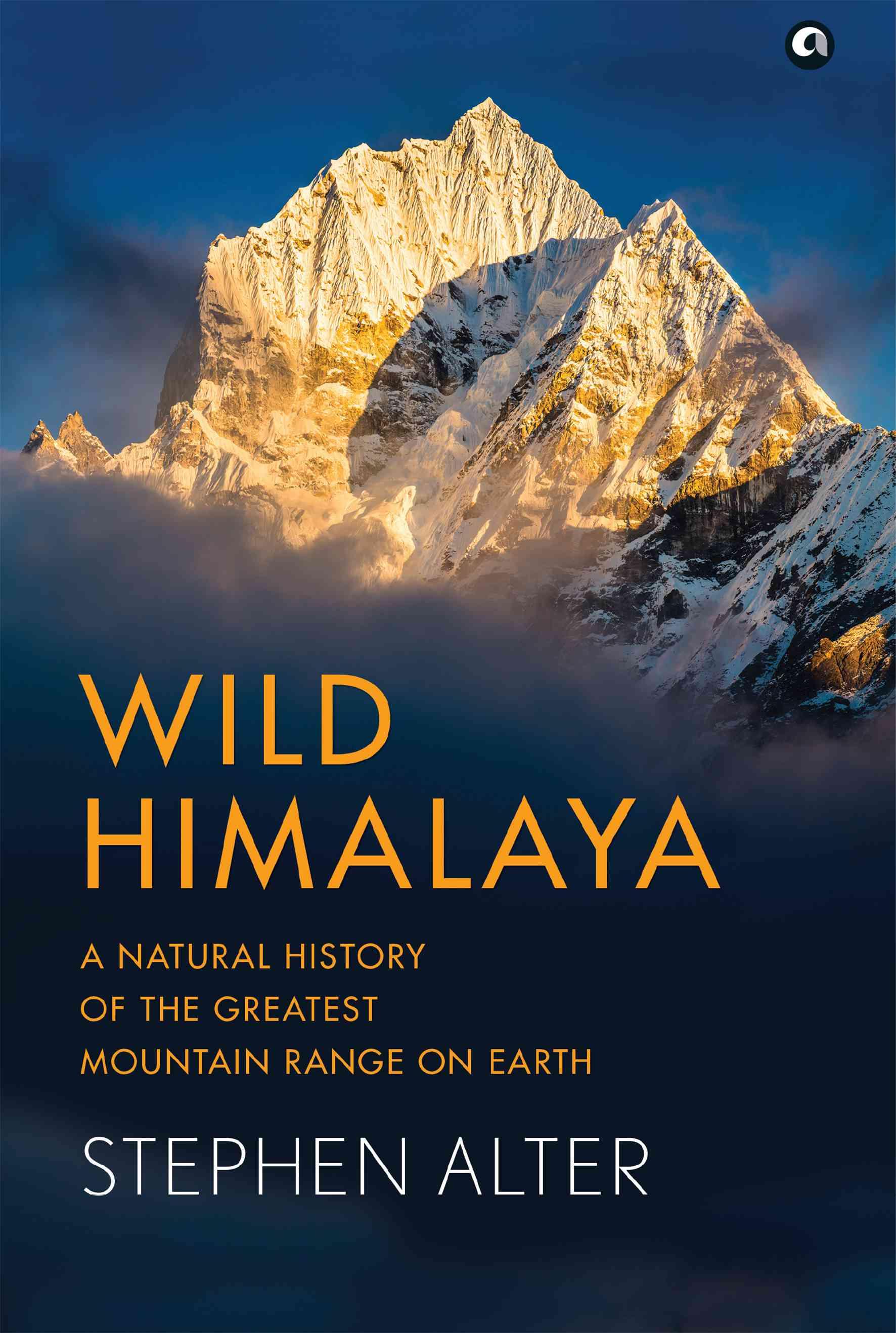 Wild Himalaya