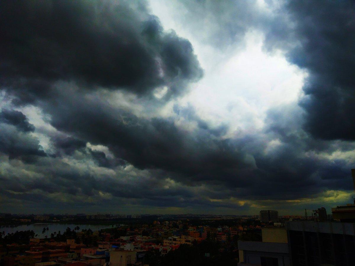 Photo: Rachit