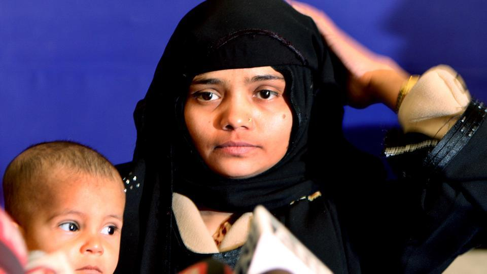 There are heroes like Gujarat riots victim Bilkis Bano, who fought state power and intimidation to ensure innocent people are not slaughtered or raped in future.