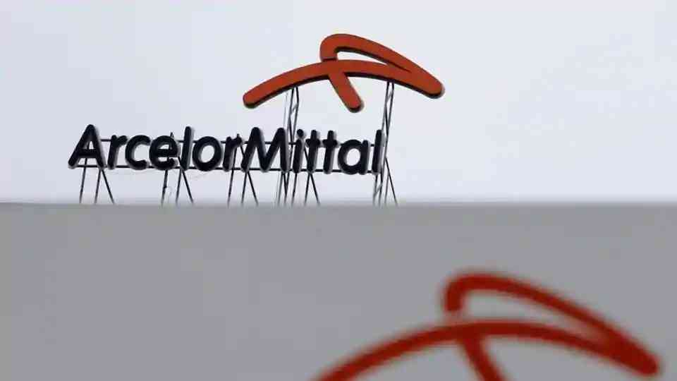 ArcelorMittal is among the firms that hopes to buy Essar Steel. Credit: Reuters