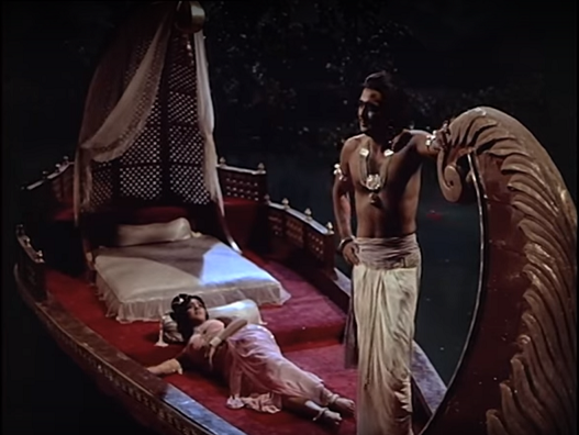 Hindi Film Sex Scenes When Bollywood Gets Out Of The Bedroom-7007