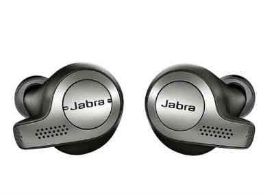 Apple Jabra Taotronics The Best Wireless Earbuds Of 2019 That Are Comfortable And Sound Great
