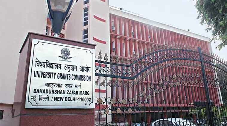 Reform of the University Grants Commission has been discussed for over a decade now.