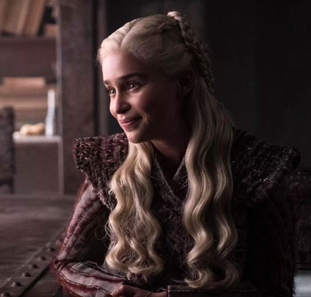 'Game of Thrones' Releases Two New Promos Ahead of Final Season